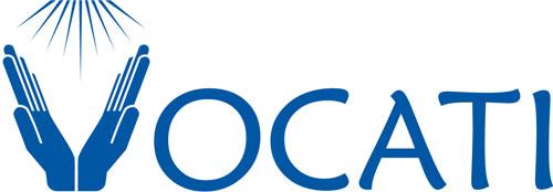 Fundacja Vocati